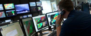 Consulenze meteo professionali