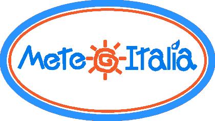 Logo Meteo Italia